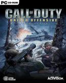 بازی جدید Call of Duty 7