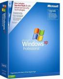 Windows XP SP3 2011